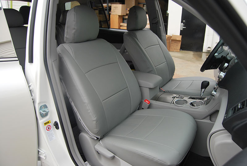 sideless seat cover toyota. Black Bedroom Furniture Sets. Home Design Ideas