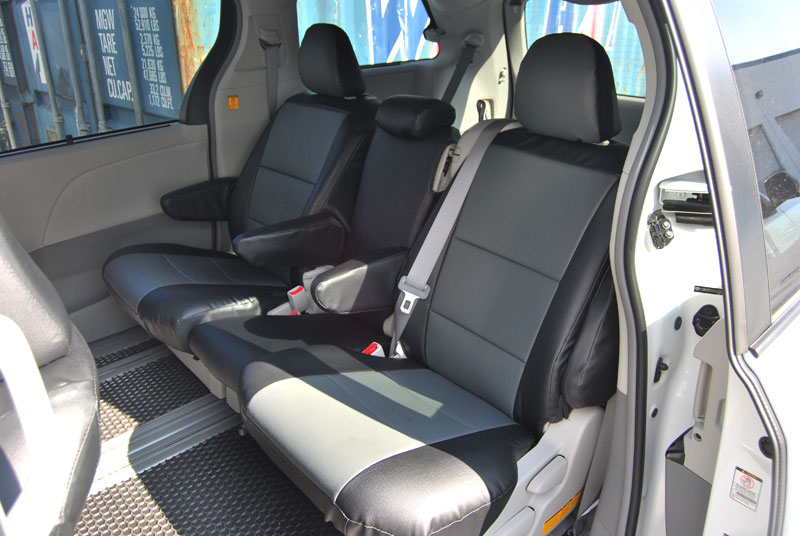 gmc seat covers from gtcovers autos post. Black Bedroom Furniture Sets. Home Design Ideas