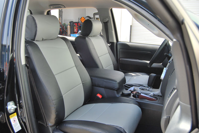 2010 toyota tundra seat covers autos post. Black Bedroom Furniture Sets. Home Design Ideas