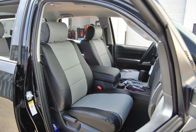 toyota tundra seat cover custom seat covers covercraft html autos post. Black Bedroom Furniture Sets. Home Design Ideas