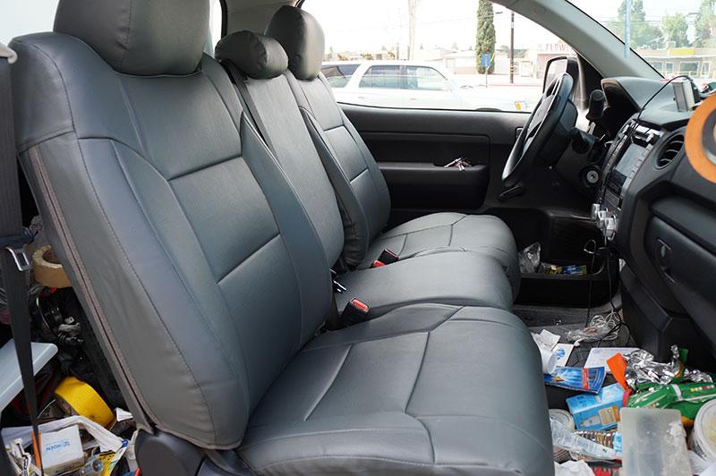 search results toyota camry seat cover free shipping coverking html autos weblog. Black Bedroom Furniture Sets. Home Design Ideas